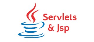 Java Servlet Technology services in Pune India