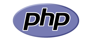 PHP/Open Source Development company in Pune