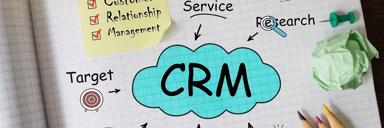 Siebel CRM Applications CRM Software At Lonar Technologies Pune India